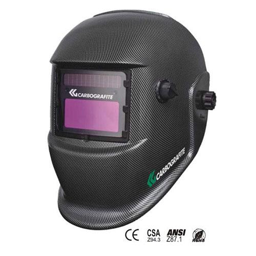 mascara de autoescurecimento mega dx-500 s