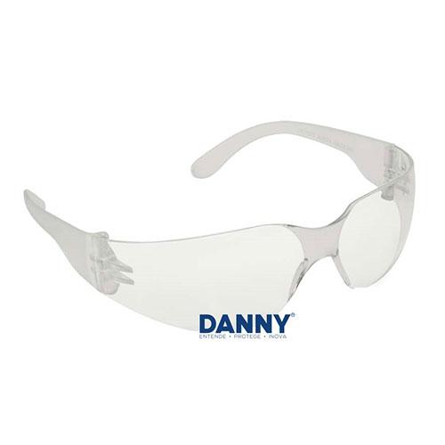 ÁGUIA Óculos de Segurança