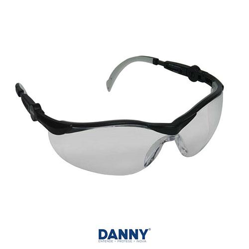 APOLLO Óculos de Segurança