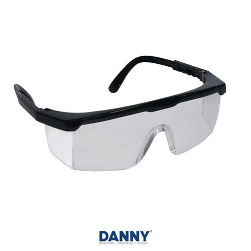FÊNIX Óculos de Segurança