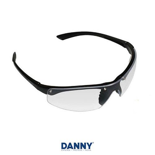 IGOR Óculos de Segurança