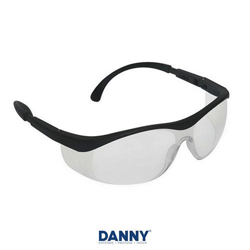 CONDOR Óculos de Segurança