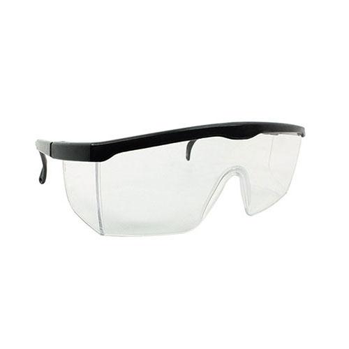 oculos imperial modelo rio de janeiro